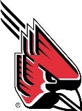Ball State University Men's Volleyball Camp