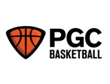 Point Guard College - Essentials Girls