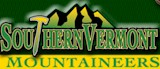 Mountaineer - SVC