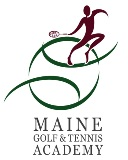 Maine Golf & Tennis Academy Camps