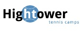 Hightower Tennis Camps