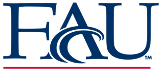 Florida Atlantic University Men's Volleyball Camp