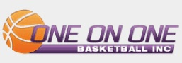 1on1 Basketball Camps