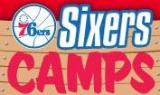 Sixers Basketball Camps