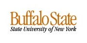Buffalo State Boys' Basketball Camp