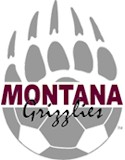 Montana Griz Camps - Day Camps