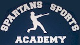 Spartans Baseball Camp
