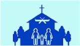 Bay Shore Camp and Family Ministries