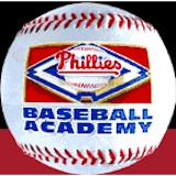 Phillies Camps