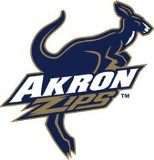 University of Akron Women's Volleyball Camp
