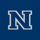University of Nevada Soccer Camp